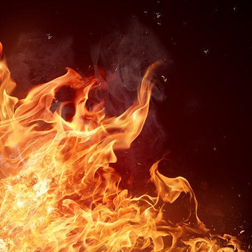 Apocalipse 20:10 apoia a doutrina do tormento eterno?