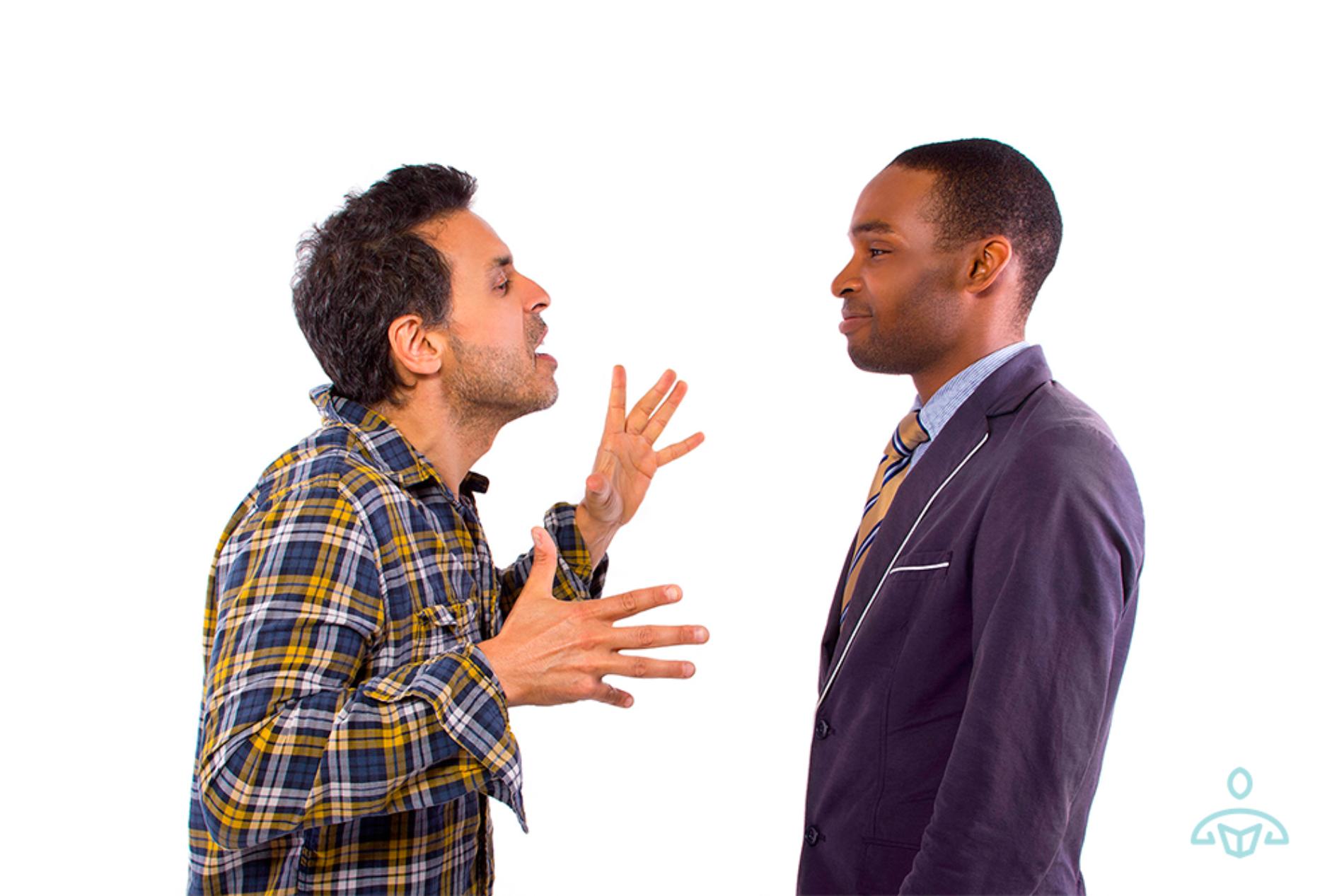 """Algumas diferenças entre o ateu e o """"à toa"""""""