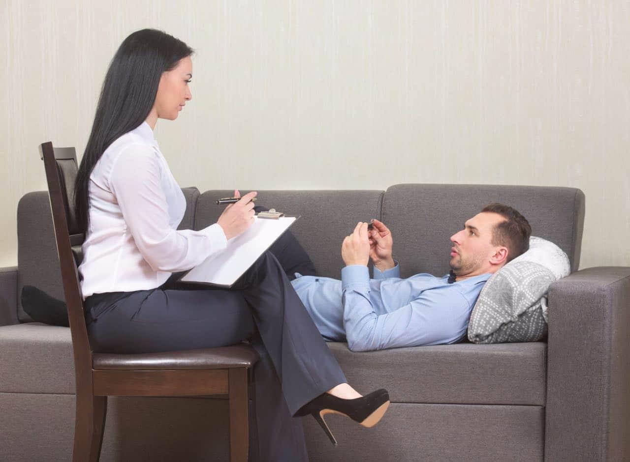 A boa psicologia: opinião de um paciente