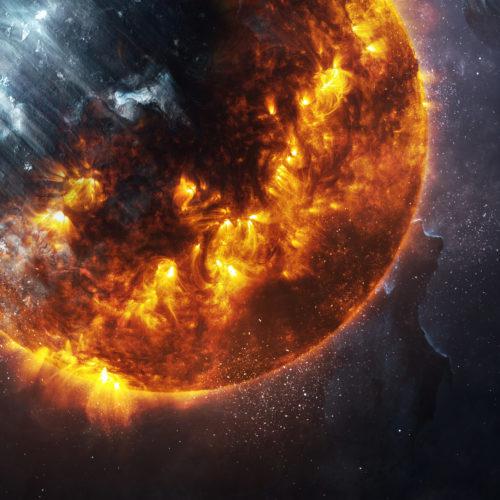 Fim do ano: fim do mundo?