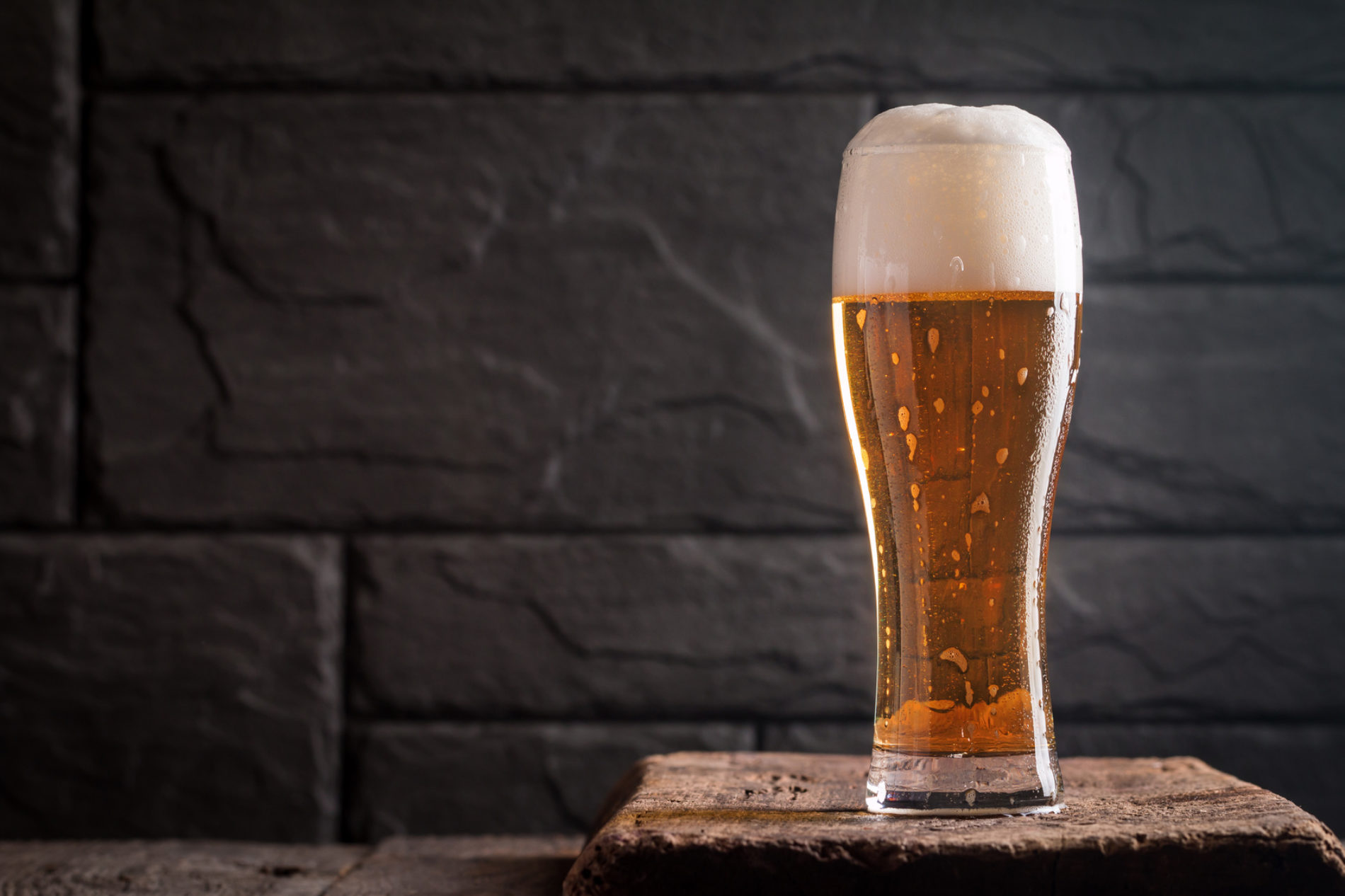 Não seria errado um cristão usar cerveja sem álcool?