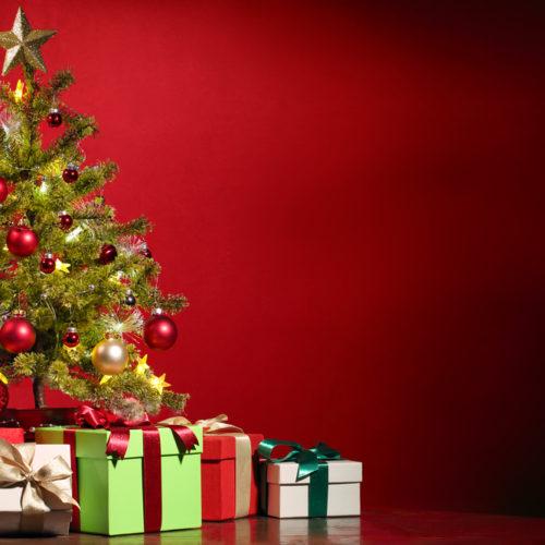 O Apelo do Natal