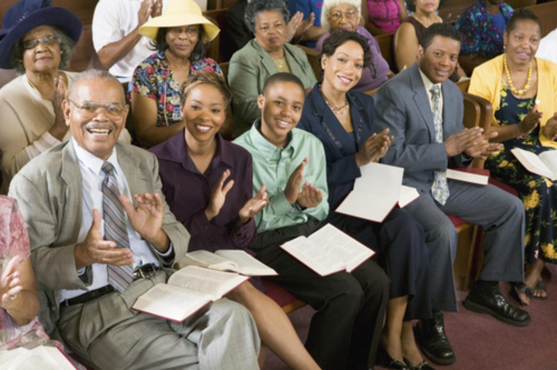 3 dicas para tornar o culto de sua igreja mais atrativo e menos chato