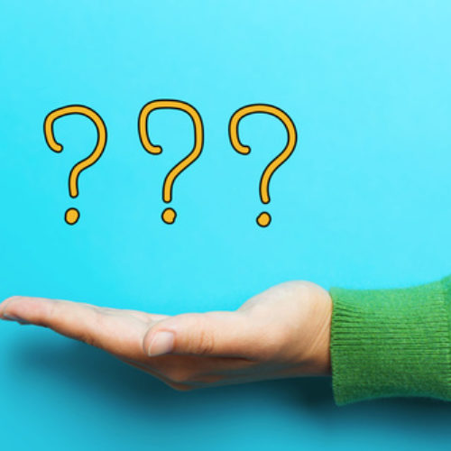 Pequenas Perguntas, Grandes Lições (parte 2)