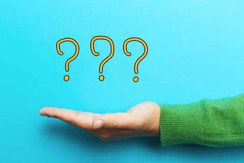 10 Perguntas para os que não Acreditam na Trindade