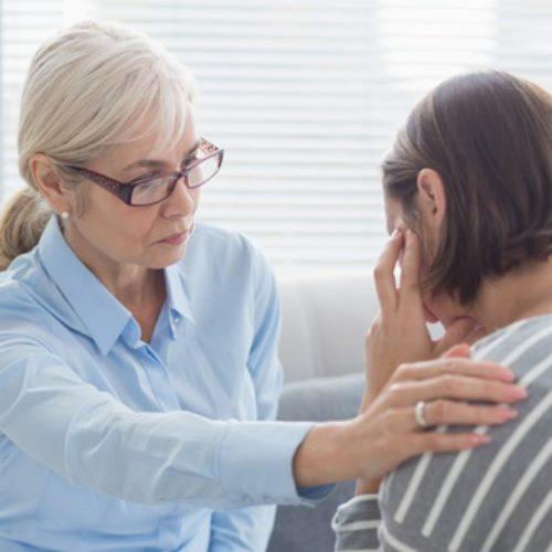 Qual é a melhor abordagem em psicoterapia?