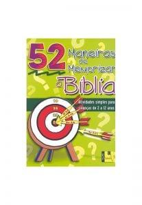 52_maneiras_de_memorizar_a_biblia