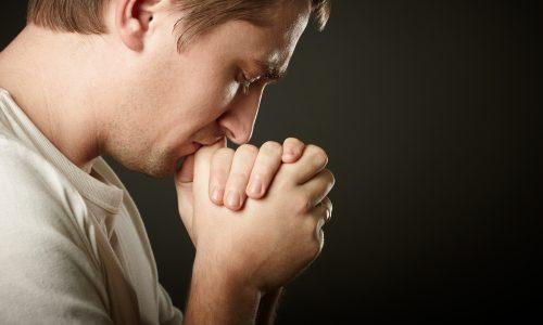 15 qualidades de um cristão de verdade