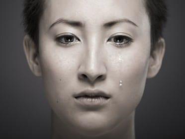 O que as vítimas de estupro pensariam das afirmações de alguns ateus?