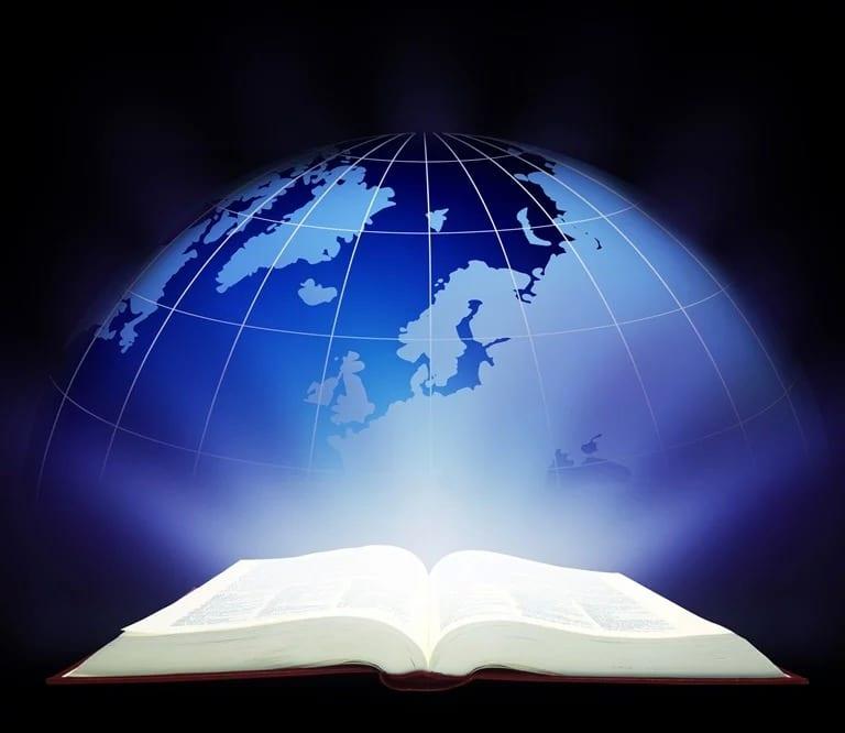 Como interpretar corretamente as profecias na Bíblia