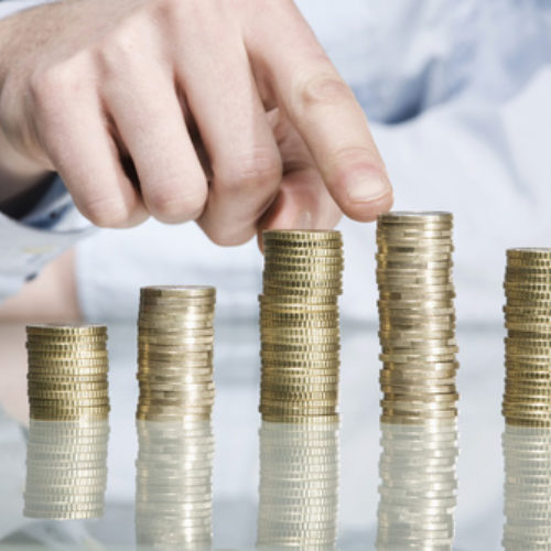 Falsos argumentos contra o dízimo