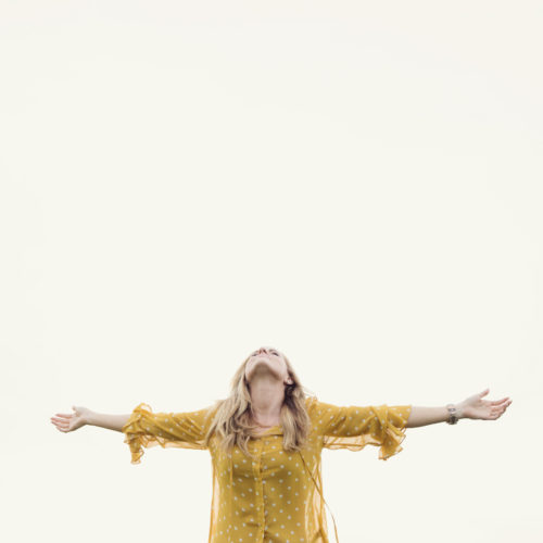 O Segredo da Felicidade: estudos confirmam conselhos de Ellen White