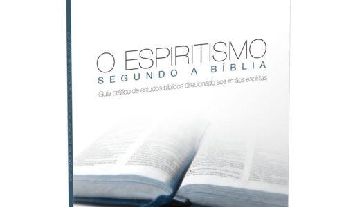 O Espiritismo Segundo a Bíblia: a Lei do Karma
