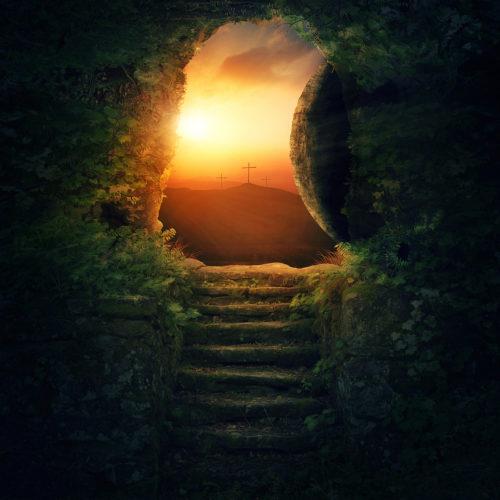 O dia da ressurreição de Jesus como dia de guarda