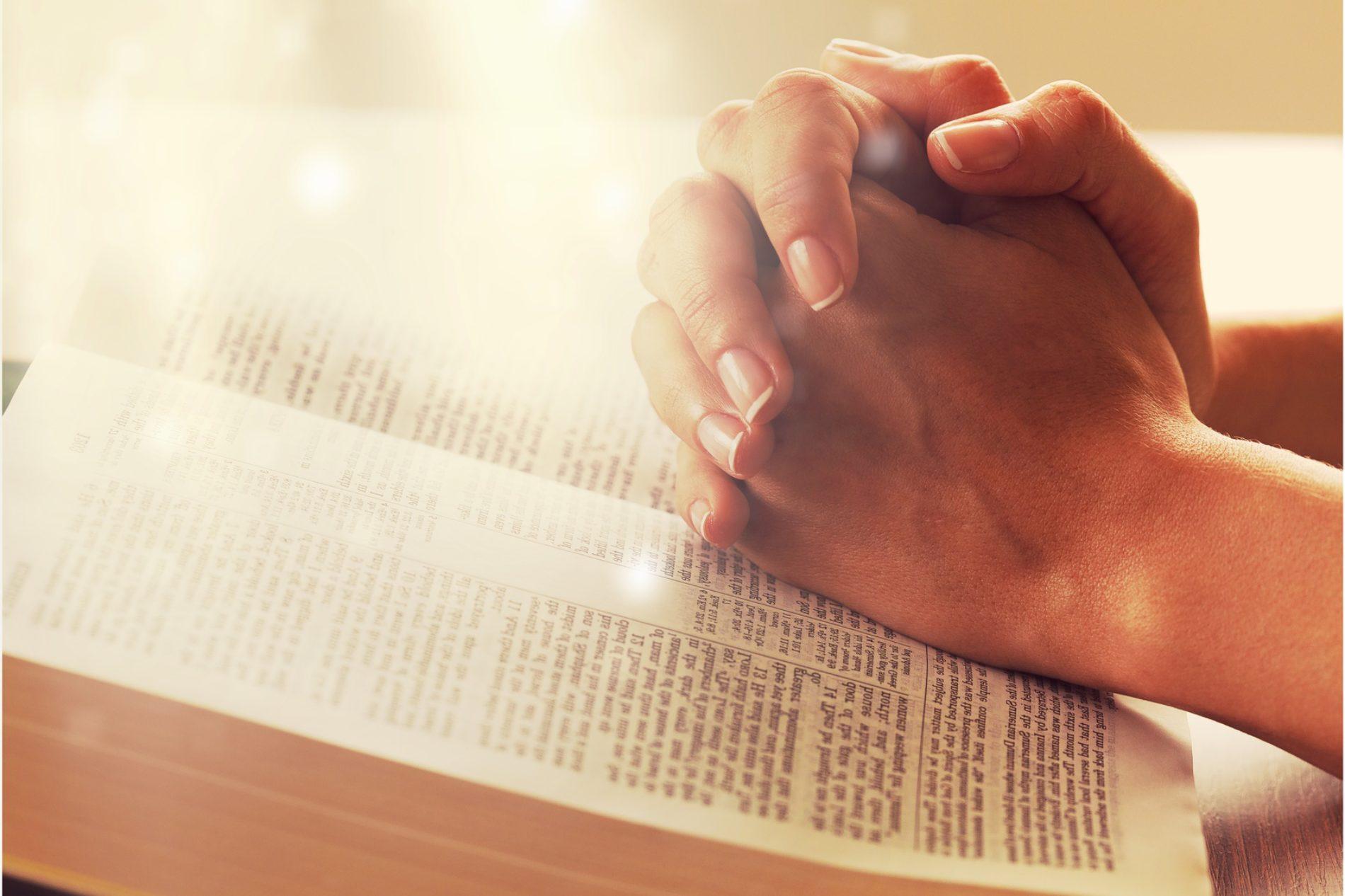 """Quão perfeito é """"perfeito""""? Pode o cristão ser perfeito?"""