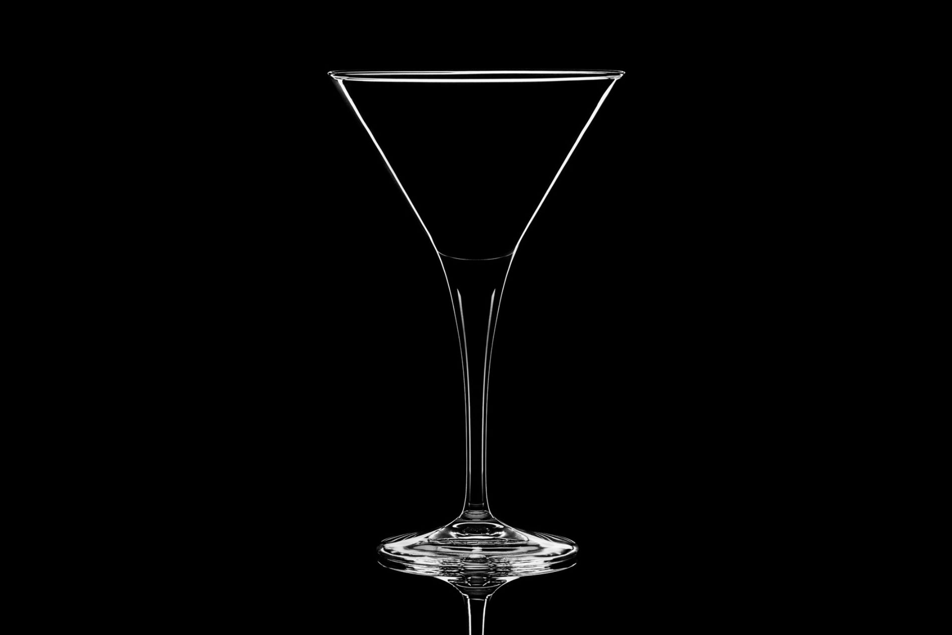 "Estudo confirma: ""Consumo moderado de álcool também afeta o cérebro"""