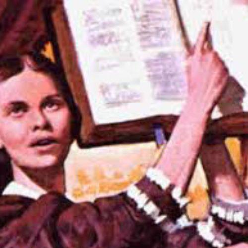 O Espírito de profecia e a Bíblia