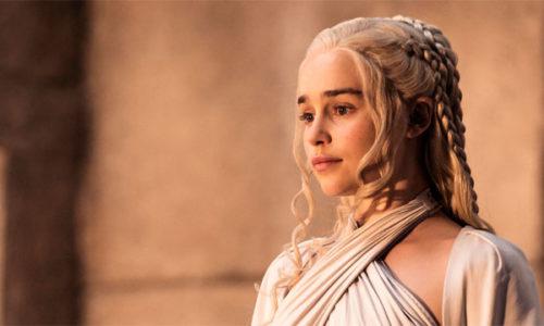 """O que """"Game of Thrones"""" tem a ver com pornografia?"""