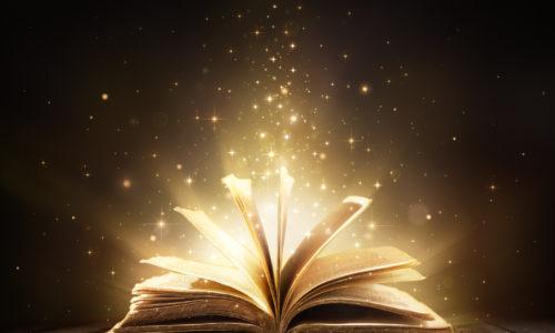 É a minha Bíblia igual a que foi escrita pelos profetas?