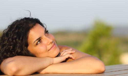 A saúde emocional é tão importante quanto a saúde física