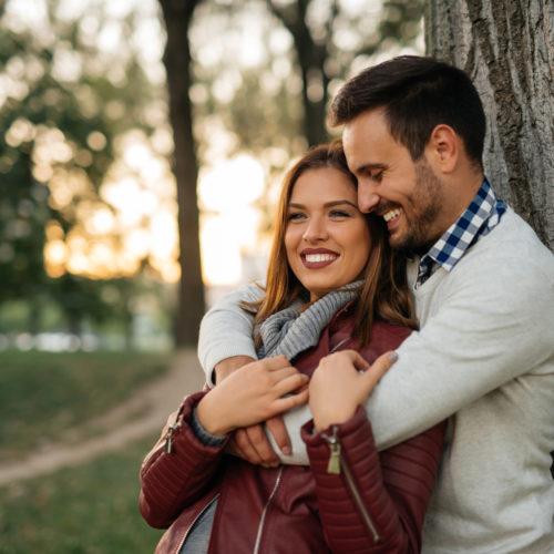 Princípios bíblicos para o casamento