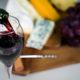 O Uso de Cerveja e Vinho: Os Conselhos da Bíblia