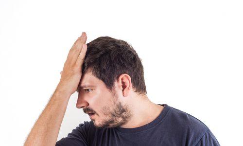 """Um """"tapa no rosto"""" dos que gostam de criticar a liderança da igreja"""