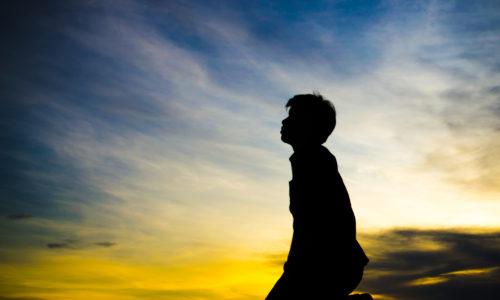 O que a Bíblia diz sobre os dons espirituais?
