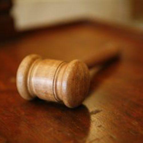 O que a Bíblia diz sobre o julgamento dos justos?