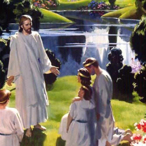 Isaías 66:23 e a observância do sábado na Nova Terra