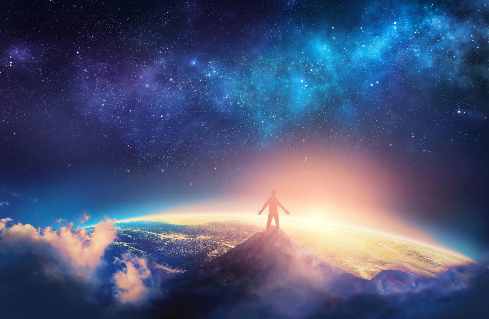 Apocalipse 14:6-12 e os Três Últimos Recados de Deus para a Humanidade