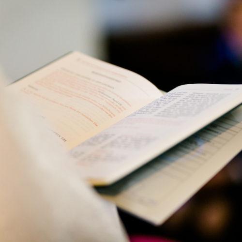 Romanos 9:13-18 e a predestinação
