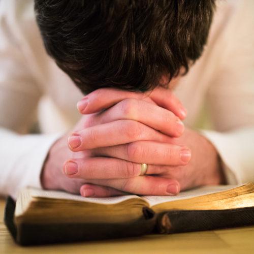 A Bíblia é inspirada? O que isso significa?