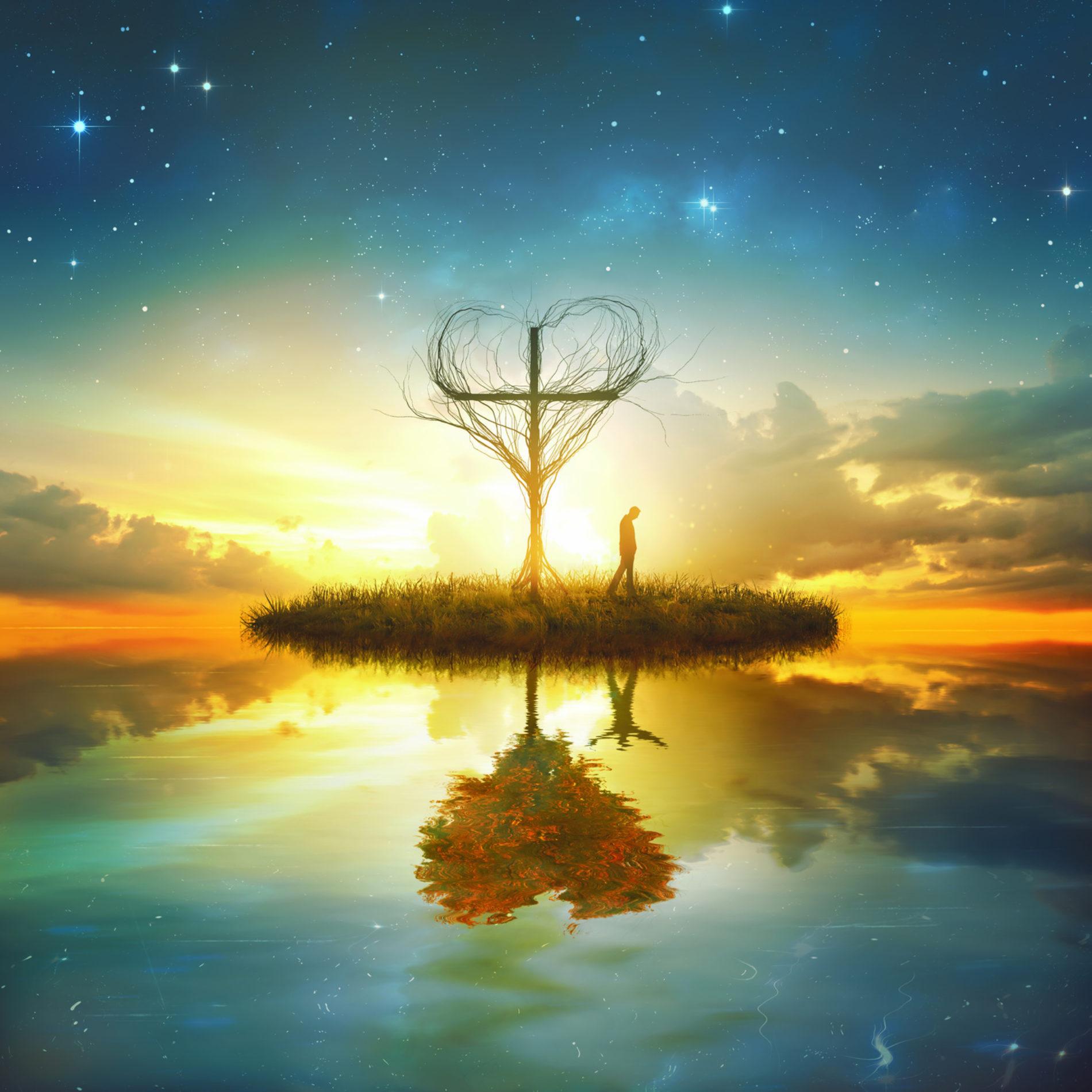 Jesus, sábado, a marca da besta e o proselitismo