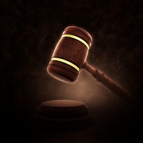 Os adventistas e o legalismo