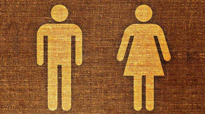 """Ideologia de Gênero e """"homofobia"""""""