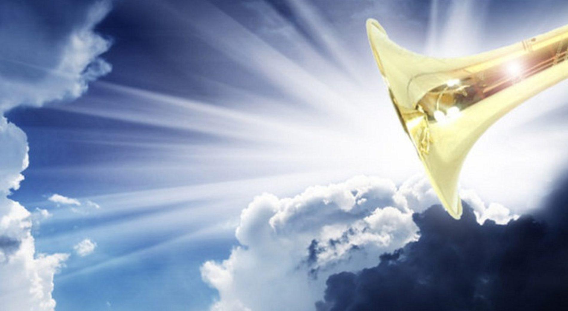 Quem será arrebatado quando Cristo voltar?