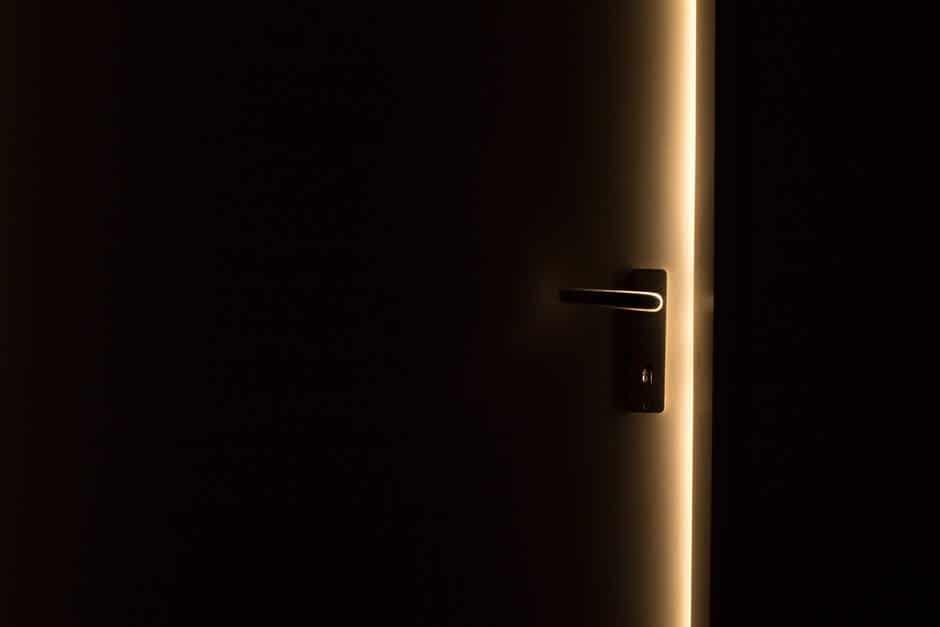 Haverá oportunidade de salvação após o fechamento da porta da graça?