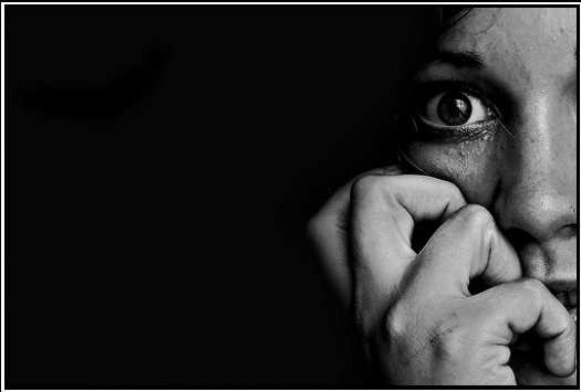 Tenho medo da volta de Jesus… o que devo fazer?