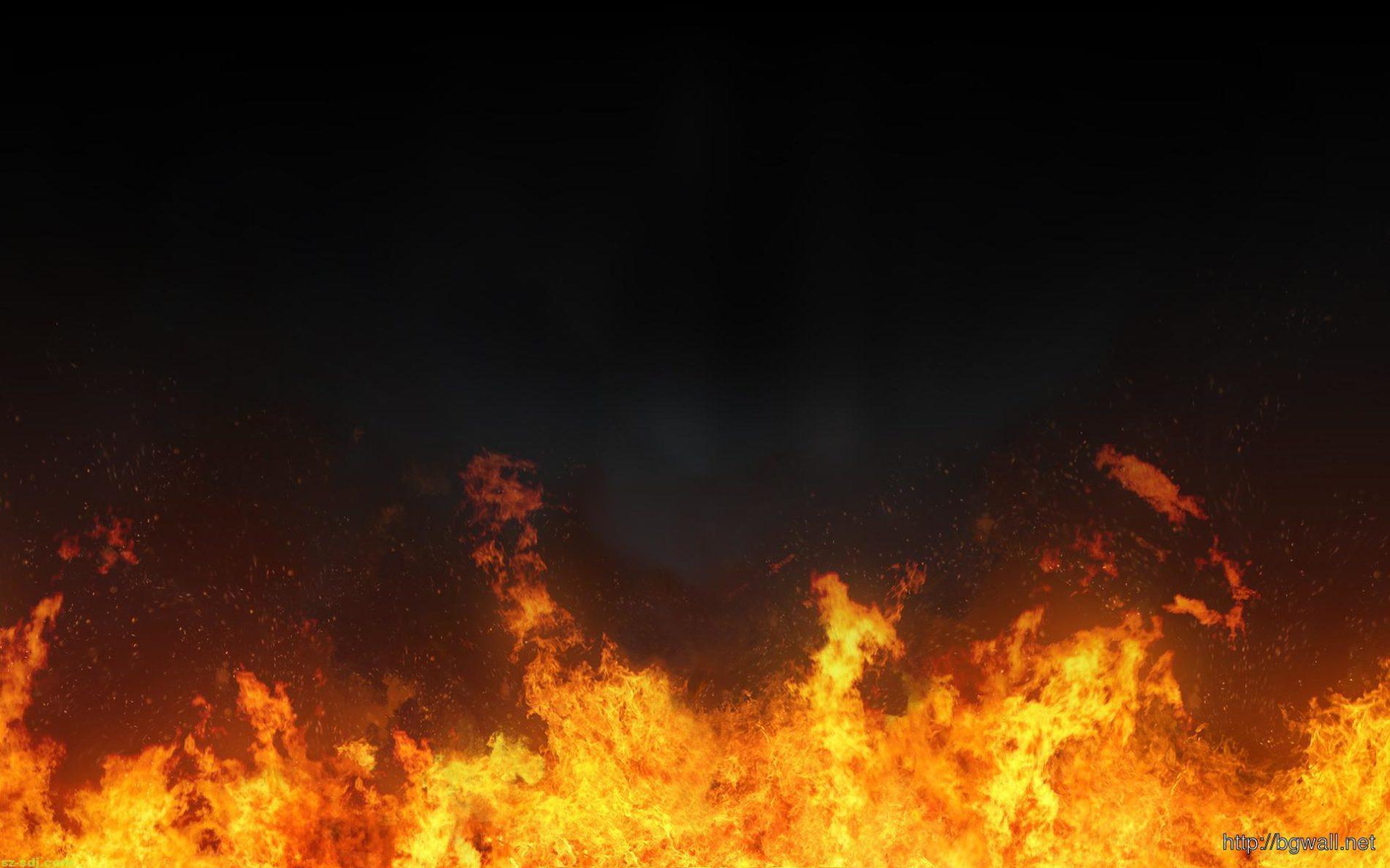 Se alma perece no inferno, ela não é imortal