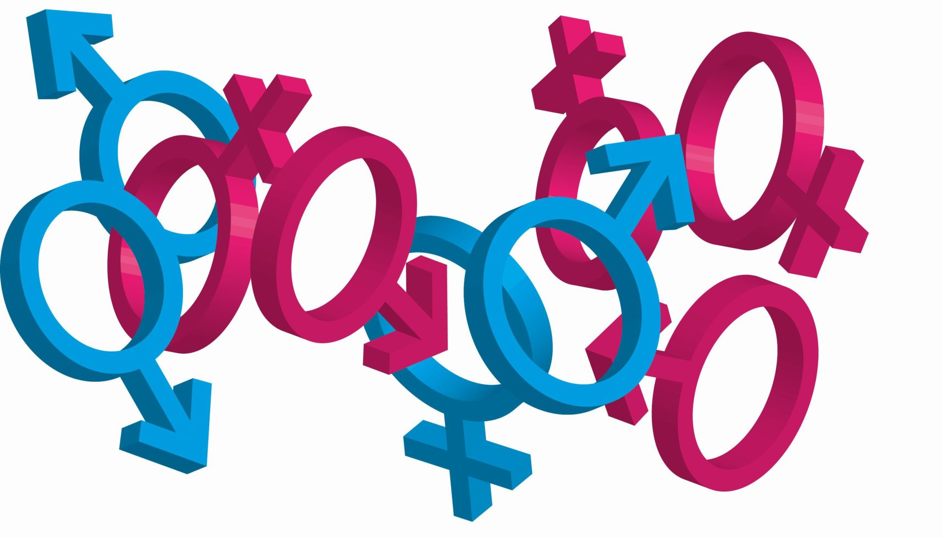 Gênero neutro pode estimular conflitos de identidade, diz especialista