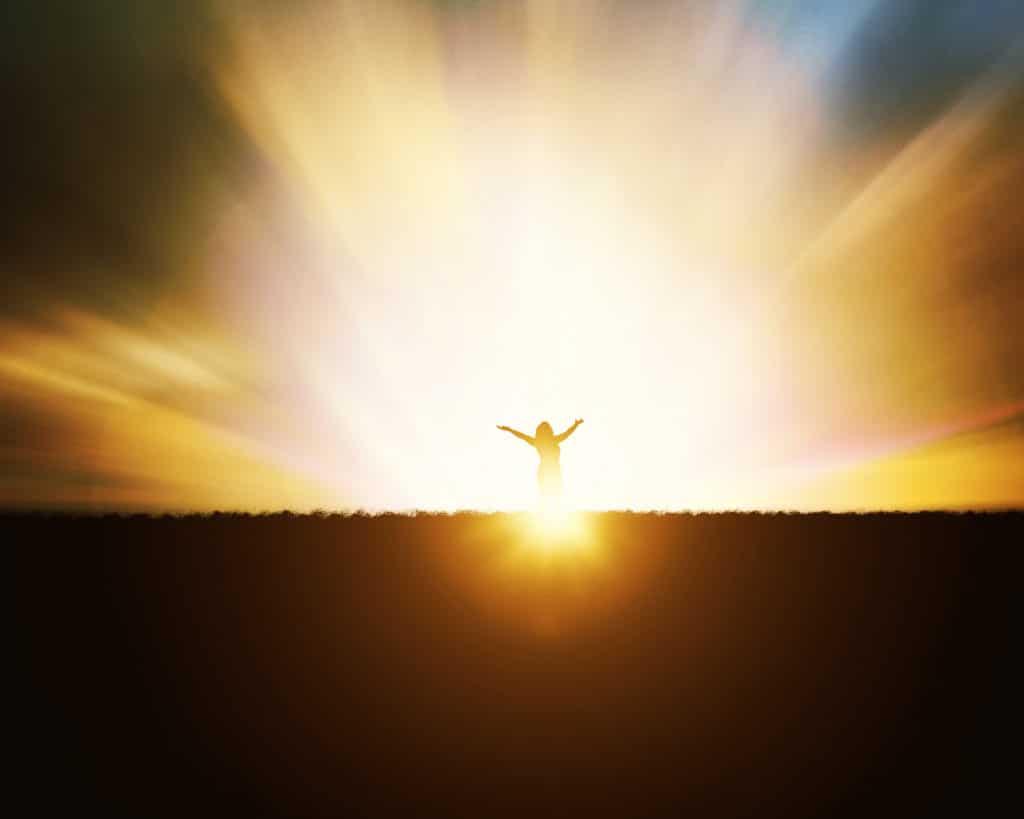 Expiação de Jesus e juízo investigativo