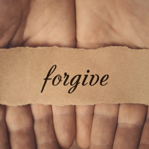 7 verdades sobre a falta de perdão