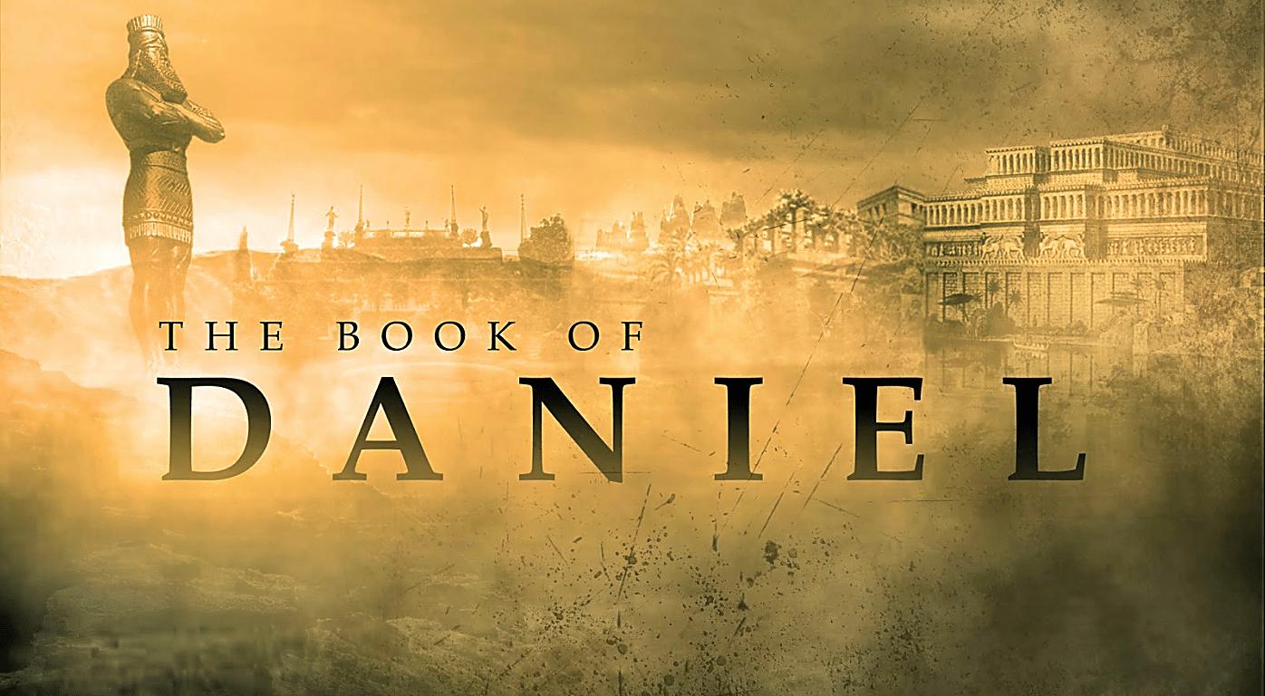Por que o ano de 457 a.C. é o início da contagem dos 490 anos de Daniel 9:24-27?