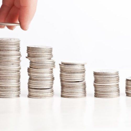 Dízimo: dinheiro ou alimento?