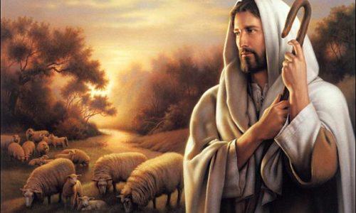Só o Pai é Deus? De maneira alguma! (João 17:3)