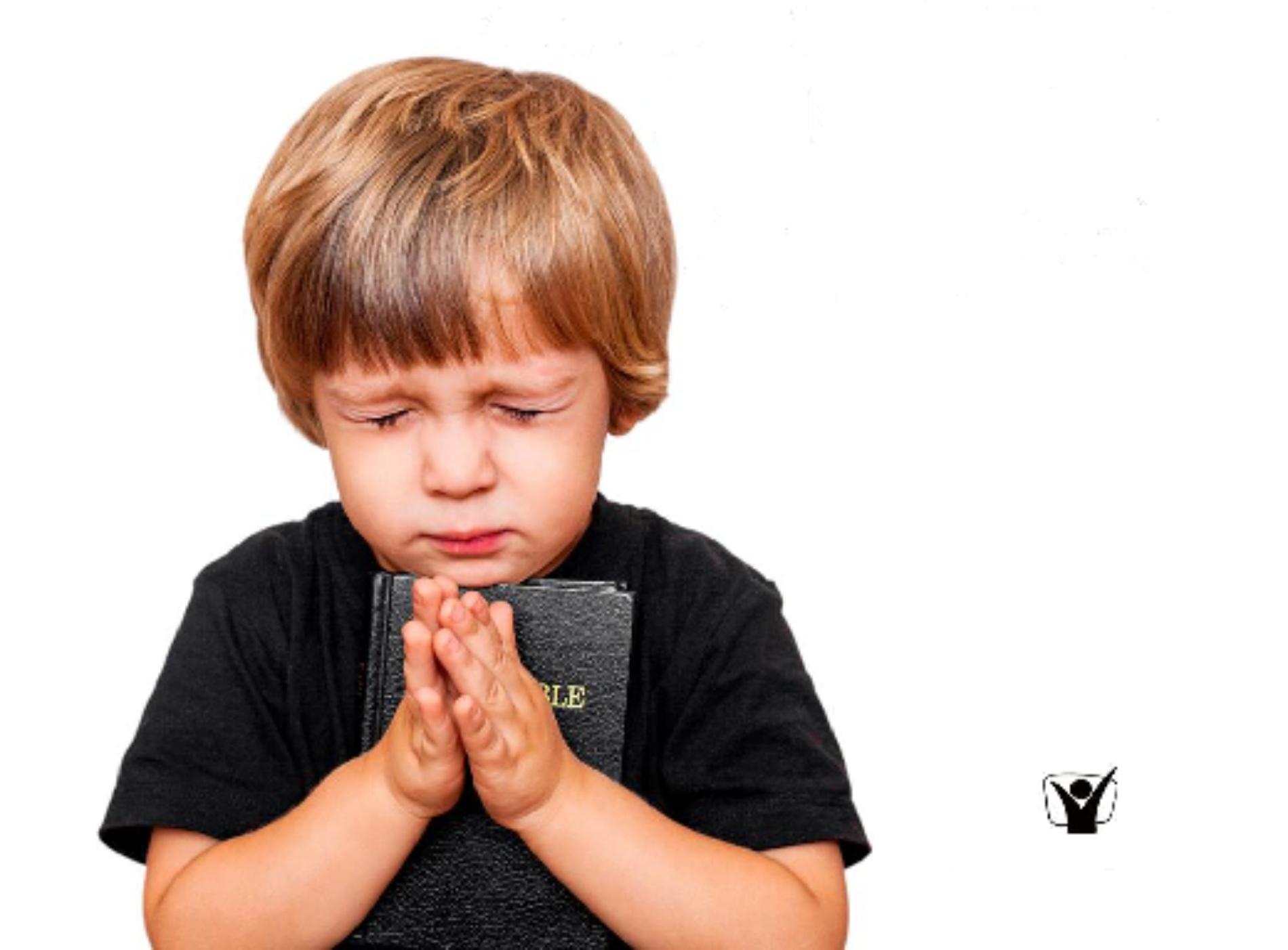 Significado e importância da oração