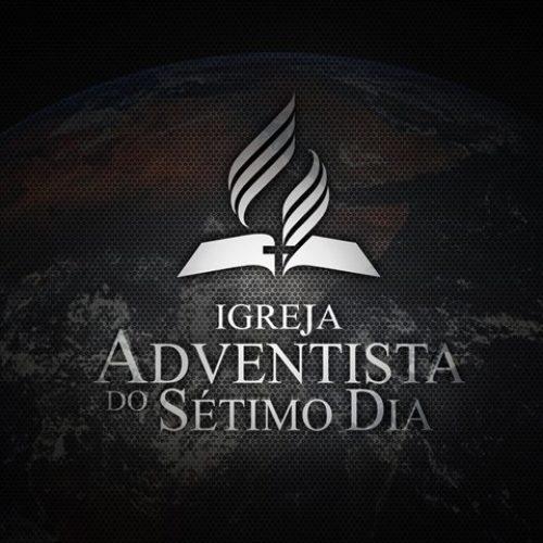 A Igreja Adventista é profética ou apenas um projeto humano?