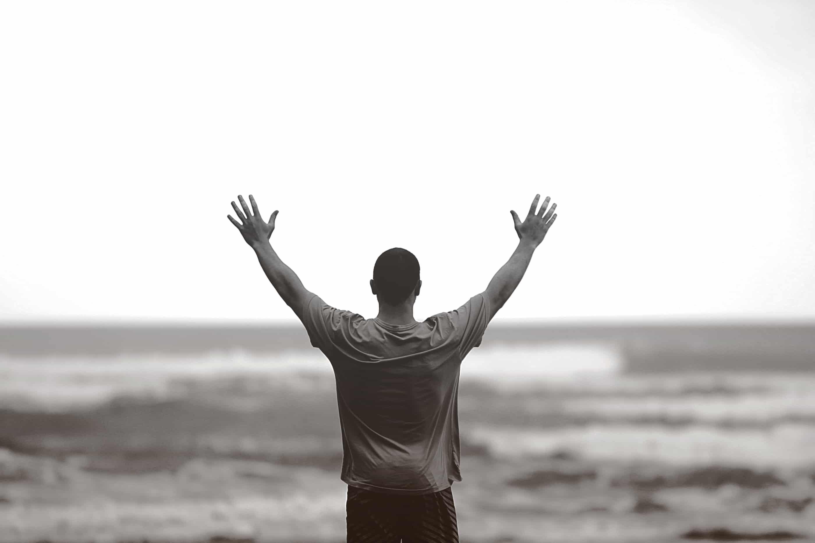 O que a Bíblia diz sobre a gratidão?