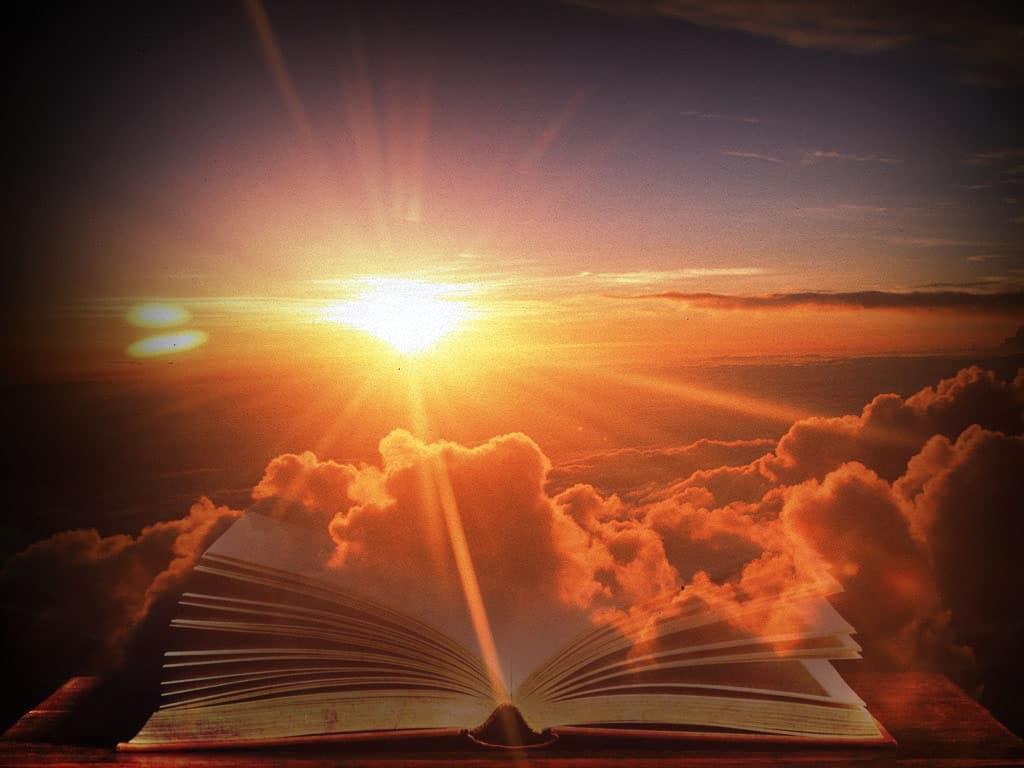 Oséias 2:11 não é uma profecia sobre a abolição do sábado?